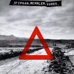Vamos - Stephan Remmler