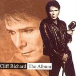 The Album - Cliff Richard