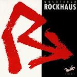 Wunderbar - Rockhaus