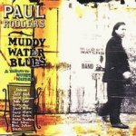 Muddy Waters Blues - A Tribute To Muddy Waters - Paul Rodgers