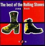 Jump Back: The Best Of The Rolling Stones  - Rolling Stones