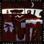 Amazing Things - Runrig