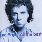 All The Best - Leo Sayer