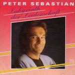 Labyrinth der Leidenschaft - Peter Sebastian