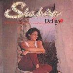 Peligro - Shakira