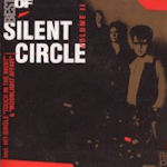 Best Of Silent Circle Volume II - Silent Circle