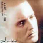 Soul On Board - Curt Smith