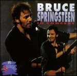 In Concert (MTV Plugged) - Bruce Springsteen