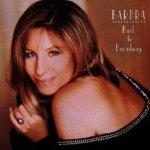 Back To Broadway - Barbra Streisand