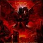Symphony Masses - Ho Darkon Ho Megas - Therion
