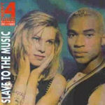 Slave To The Music - Twenty 4 Seven