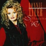 Silhouette in Red - Bonnie Tyler