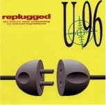 Replugged - U 96