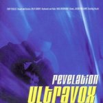 Revelation - Ultravox