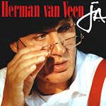 Ja! - Herman van Veen