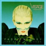 Fade To Grey - The Best Of Visage - Visage