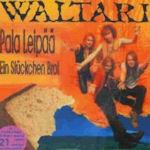Pala Leipää - Waltari