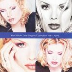 The Singles Collection 1981 - 1993 - Kim Wilde