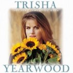 The Song Remembers When - Trisha Yearwood