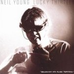Lucky Thirteen - Neil Young