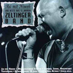 Asi mit Niwoh - Das Beste aus 15 Jahren Zeltinger Band - {Zeltinger} Band