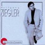 Wir gehören zusammen - Wolfgang Ziegler