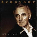 Toi et moi - Charles Aznavour