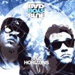 To Blue Horizons - Bad Boys Blue