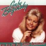 Wer hat dir das Küssen beigebracht - Gaby Baginsky