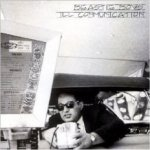 Ill Communication - Beastie Boys