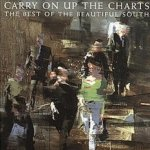 Carry On Up The Charts - Beautiful South
