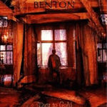 Dust To Gold - Benton