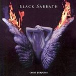 Cross Purposes - Black Sabbath