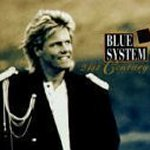 21st Century - Blue System