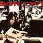 Cross Road - The Best Of Bon Jovi - Bon Jovi