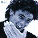 Bruel 3 - Patrick Bruel