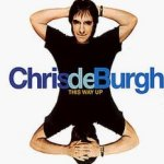 This Way Up - Chris de Burgh