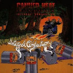 Internal Combustion - Canned Heat