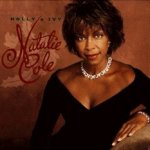 Holly And Ivy - Natalie Cole