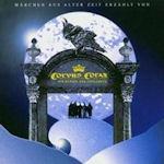 Märchen aus alter Zeit - Corvus Corax