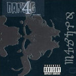 Danzig IV - Danzig