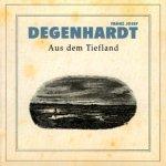 Aus dem Tiefland - Franz Josef Degenhardt