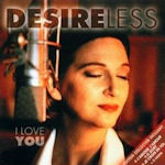 I Love You - Desireless
