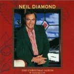 The Christmas Album Volume II - Neil Diamond