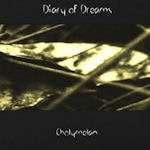 Cholymelan - Diary Of Dreams