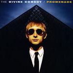 Promenade - Divine Comedy