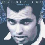 The Blue Album - Double You