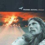Vision - Frank Duval