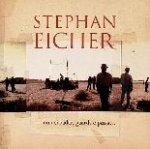 Non ci badar, guarda e passa - Stephan Eicher