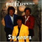 Sayonara - Flippers
